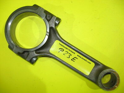 Stck Pleuel Kurbelwelle BMW R100 R80 R75 R60 R50 connecting rods
