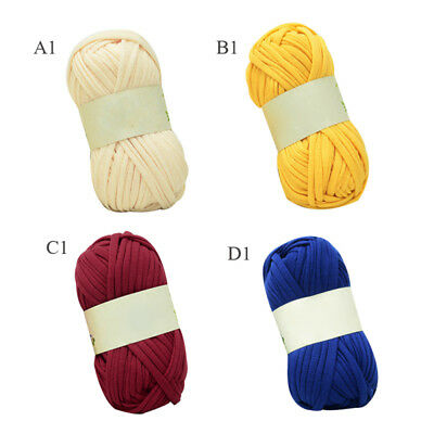 1 Skein 50/100g Soft Milk Cotton 4 Choice of Colours Hand Knitting HOT