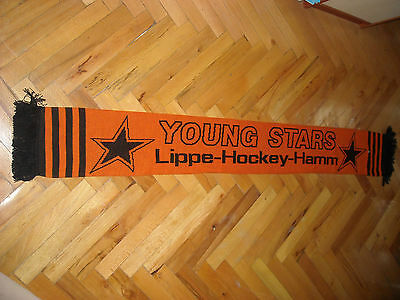 Lippe Hockey Hamm - Young Stars Hockey scarf