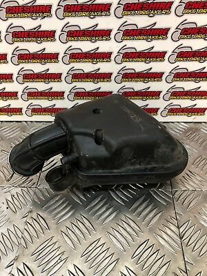 Beeline Tapo Scooter Moped 50 50cc 2016 2017 2018 Air Box Airbox Filter