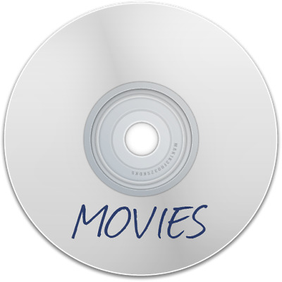 Action, Comedy, Romance, Horror, Drama DVD Movie Title Variations Comb. Ship L2
