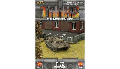 tank cards only new 41 Tank Cards Gale Force 9 GF9 Tanks The Modern Age