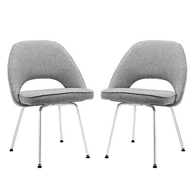 Super Tommy Hilfiger The Sylvia Upholstered Chair With Chrome Legs Short Links Chair Design For Home Short Linksinfo