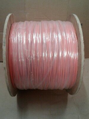CORNING 370-947-FDDI-06 Full Spool 2500' MIC Tight Buffered Fiber Optic Cable