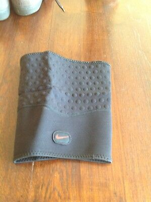 cb60ab3a9e Nike Pro Combat Thigh Sleeve Leg Compression Support Elasticated - Size XL