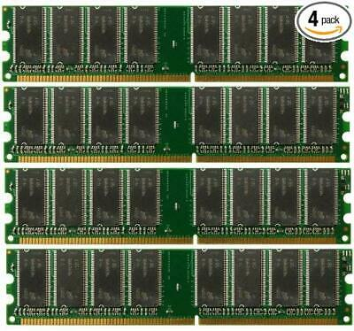 NEW DRIVERS: MILLENNIA RS 2100 MICRONPC MOTHERBOARD