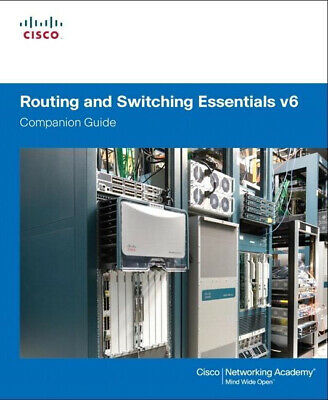 Packet tracer 8 3 1 1 | CCNA Security Course Booklet Version 1 2