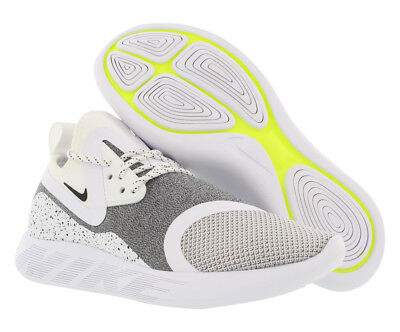 free shipping 9cc4a 95abf Nike Lunarcharge Essential Running Men s Shoes Size 7