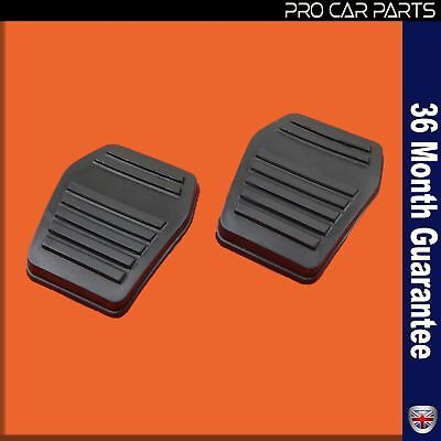 FORD TRANSIT TOURNEO CONNECT TRANSIT CONNECT Brake Pedal Rubber 1076899 X2