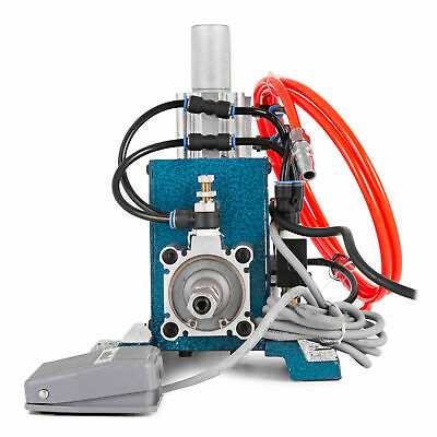 Portable Powered Electric Wire Stripping Machine Comercial Cable Stripper