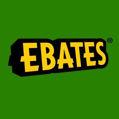 Ebates $10 e-gift + Extra $5 From Me With Verified Rebate * Read Description