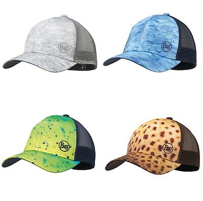 3a3e9df3d23e1 BUFF 10-4 Snapback Cap - Snap Back Style Hat for Bass   Other Sportfishing