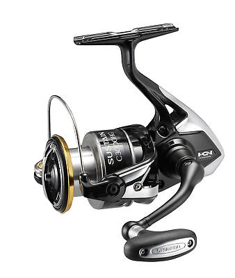 Spincasting Reels Reels Fishing Sporting Goods Page 9