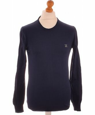 Eur Fr Pull Oxbow 00 14 238 Taille Picclick q174t