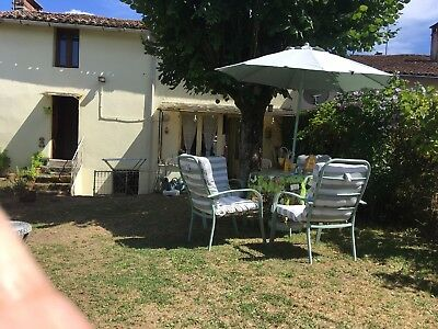 4 Bed House For Sale In Bellac France