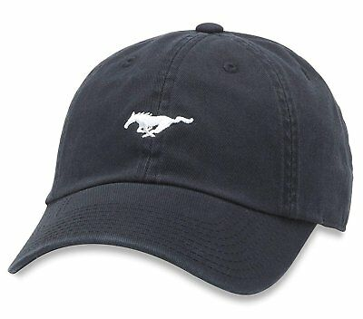 a63ccc8811b AMERICAN NEEDLE MICRO Slouch Ford Mustang Adjustable Hat -  21.50 ...