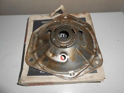 MG Austin Morris Wolseley Riley, CLUTCH COVER  HE2833