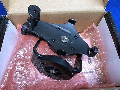 New Old Stock Garmin GPSMAP 176 Marine Mounting Bracket 010-10257-00
