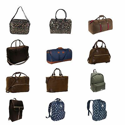 Mens Branded Kangol Stylish Everyday PU Trim Holdall Gym Bags Accessories.  £26.99 Buy It Now 5d 3h. See Details. Kangol Bags Holdalls Backpacks  Messenger ... 9b171e85f15d4