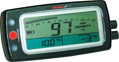 Koso Air Density Meter Bc001601