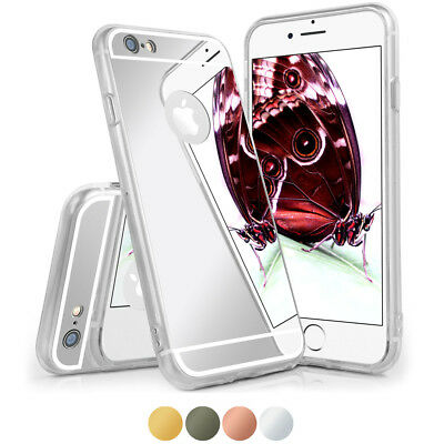 coque iphone 8 quad