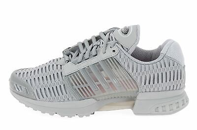 premium selection 0890d 2eeed Adidas Originaux Climacool 1 Baskets Gris Hommes Baskets Chaussures