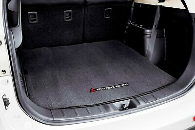 Genuine Mitsubishi Cargo Mat 2019 Outlander AND Outlander PHEV