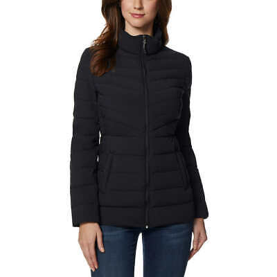 NEW 32 Degrees Heat Women's Puffer Jacket - SIZE & COLOR VARIETY