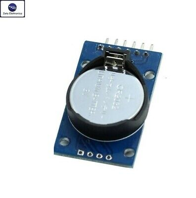 Ds3231sn-Real-Time-Clock RTC SOIC 16 Orologio in tempo reale 5 pezzi