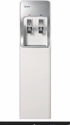 Winix W3 Cold & Ambient Free Standing Water Cooler