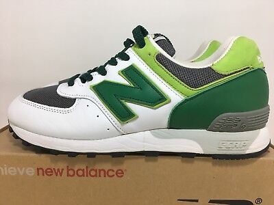 low priced 9fa0b 0404f NEW BALANCE 1500 Solebox Toothpaste US8 M1500BOR crooked ...