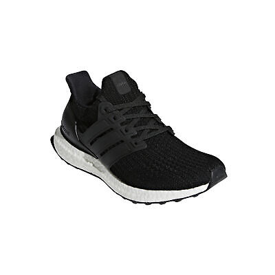 low priced 3c26c 74eee Adidas Ultraboost Baskets Femmes Chaussure de Course Ultra Boost