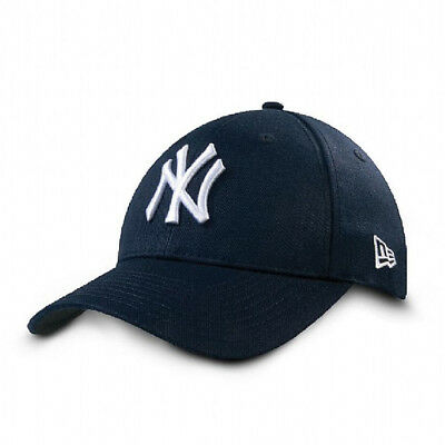NEW ERA NEW York Yankees ESSENZIALE 9Forty Cappello Camo NUOVO con ... 945c5b511642