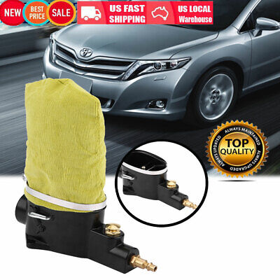 High Quality Car Pneumatic Air Spark Plug Cleaner Cleaning Tool with Abrasive