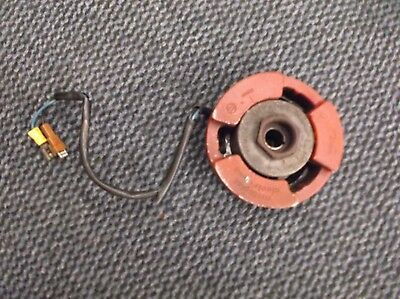 go kart classic/historic 100cc motoplat stator and magneto in good working order