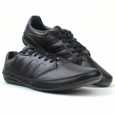 ADIDAS Porsche Typ 64 M20586 Casual Shoes Trainers Men Sneaker ORGINALS