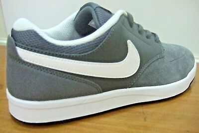 5731282e1fce NIKE CORTEZ BASIC Se Mens Shoes Trainers Uk Size 12 902803 600 - EUR ...