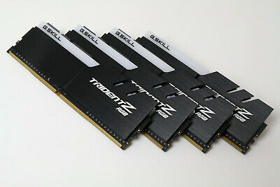 Ddr4 3600mhz Cl16