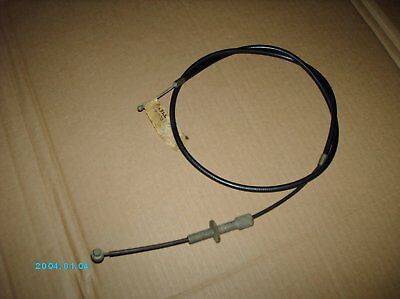 AJS/Matchless 350 Fr brake cable 60/63.