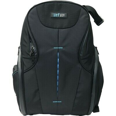 After the Fact - Daintree Small DSLR Camera Backpack