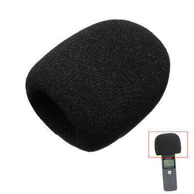 Foam Windscreen for Zoom H1 Handy Portable Digital Recorder by Hermitshell
