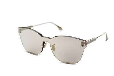 39db8bb991 Dior Christian Dior Sunglasses Rimless Sunglasses Dior ColorQuake2 Sq Ddb  Gold