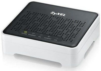 ZYXEL AMG1001-T10A ETHERNET GATEWAY DRIVER FOR WINDOWS 7