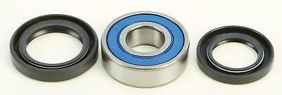 All Balls Steering Bearing Seal Kit 25-1722
