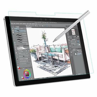 MoKo for Microsoft Surface Pro 6 4 5 Paper-Like Screen Protector Anti Reflection