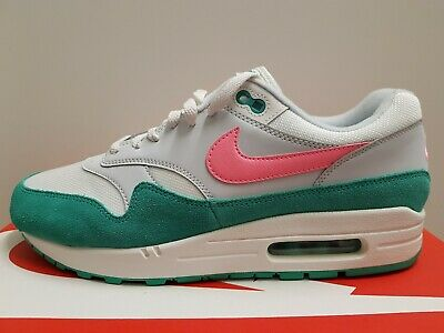 NIKE AIR MAX 93 Watermelon
