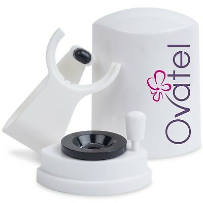 Ovatel Ovulation Predictor Kit 98% Accurate - Reusable