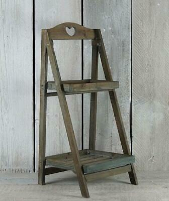 Pleasant Tall Wooden Plant Stand Delivery Available 39 20 Bralicious Painted Fabric Chair Ideas Braliciousco