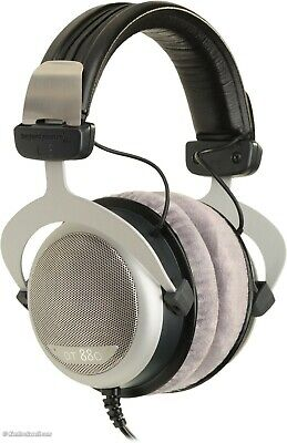 beyerdynamic DT 880 Premium Edition 32 Ohm Over-Ear-Stereo Headphone with Case