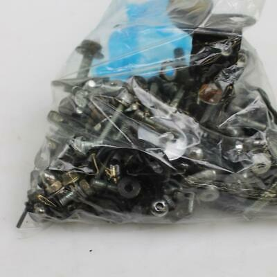94-19 harley-davidson road king OEM TEARDOWN HARDWARE